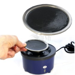Hot Pot Keratin Patrone Ersatz Bonding 65g