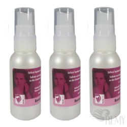 Tapebandlöser 50 ml Spray für Tape On Extensions