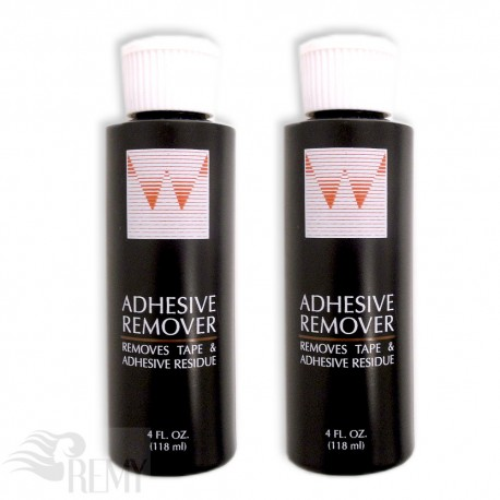 Adhesive Remover 118 ml Spray All In One für Tapes und Bondings