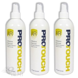 PRO TOUCH Remover 118 ml Spray All In One für Tapes und Bondings