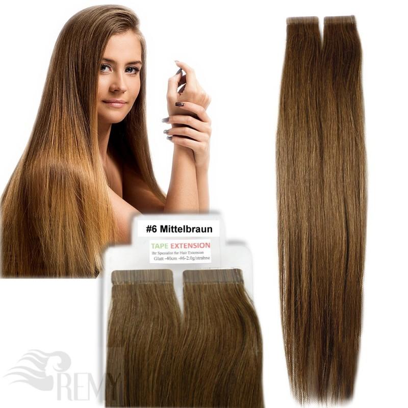 gute Qualität begehrteste Mode am beliebtesten Kaufen amazon echthaarextension- Haarverlängerung & Echthaar ...