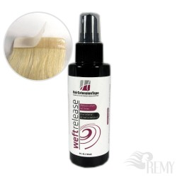 Extensions Release Walker Tape 118 ml Spray für Tape On Extensions