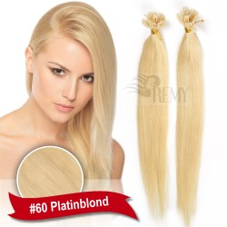 Bonding Echthaar Extensions 0,5g