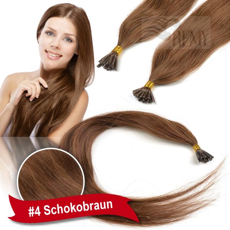 Haarverlangerung deutsche oper