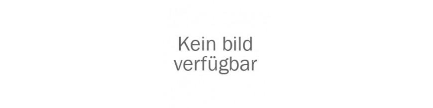 Keratin Bondings