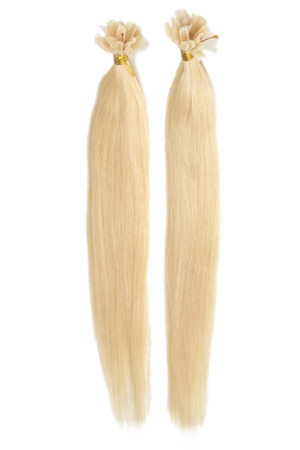 Bonding Strähnen - Bonding Haarverlängerung - Extensions kaufen
