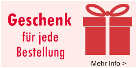 Geschenke | Tape On Extensions und Bonding Extensions kaufen - Remyhaar Extensions