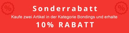 rabatt-bondings.png