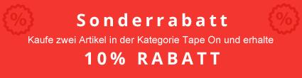 rabatt-tape-on.png