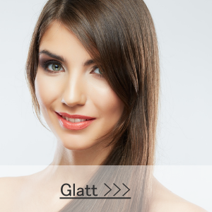 Bondings Extensions Glatt