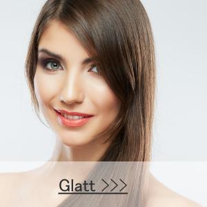 Bondings Extensions Glatt