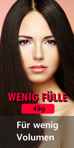 Clip In Extensions Kaufen